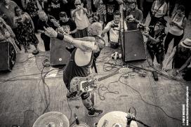 mullet_monster_mafia_surfer_joe_pablo_medrano_surfmusicphotography-41
