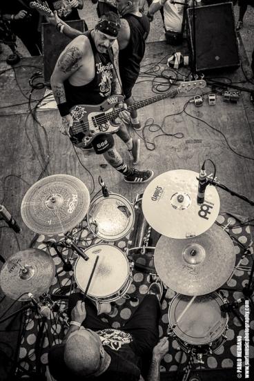 mullet_monster_mafia_surfer_joe_pablo_medrano_surfmusicphotography-42