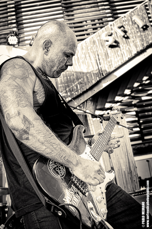 mullet_monster_mafia_surfer_joe_pablo_medrano_surfmusicphotography-46