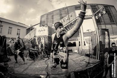 mullet_monster_mafia_surfer_joe_pablo_medrano_surfmusicphotography-47