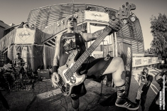 mullet_monster_mafia_surfer_joe_pablo_medrano_surfmusicphotography-5
