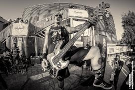 mullet_monster_mafia_surfer_joe_pablo_medrano_surfmusicphotography-5