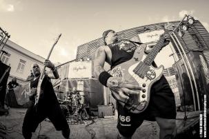 mullet_monster_mafia_surfer_joe_pablo_medrano_surfmusicphotography-52