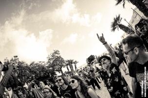 mullet_monster_mafia_surfer_joe_pablo_medrano_surfmusicphotography-54