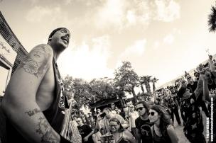 mullet_monster_mafia_surfer_joe_pablo_medrano_surfmusicphotography-55