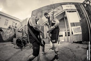 mullet_monster_mafia_surfer_joe_pablo_medrano_surfmusicphotography-56