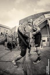 mullet_monster_mafia_surfer_joe_pablo_medrano_surfmusicphotography-57