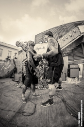 mullet_monster_mafia_surfer_joe_pablo_medrano_surfmusicphotography-58