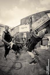 mullet_monster_mafia_surfer_joe_pablo_medrano_surfmusicphotography-59