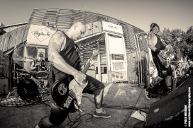 mullet_monster_mafia_surfer_joe_pablo_medrano_surfmusicphotography-6
