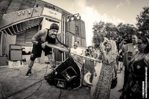 mullet_monster_mafia_surfer_joe_pablo_medrano_surfmusicphotography-60