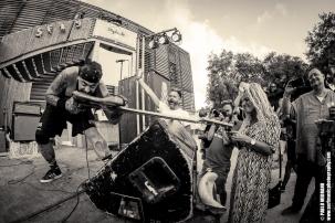mullet_monster_mafia_surfer_joe_pablo_medrano_surfmusicphotography-61