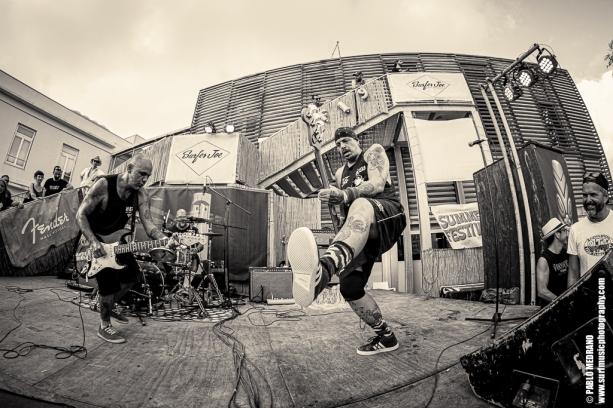 mullet_monster_mafia_surfer_joe_pablo_medrano_surfmusicphotography-63