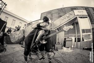 mullet_monster_mafia_surfer_joe_pablo_medrano_surfmusicphotography-65