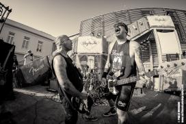 mullet_monster_mafia_surfer_joe_pablo_medrano_surfmusicphotography-7