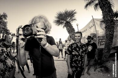 phantom_dragsters_surfer_joe_pablo_medrano_surfmusicphotography-3