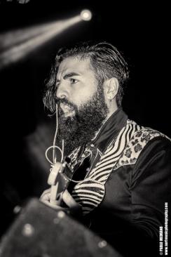 durango_14_hdc_pablo_medrano_surfmusicphotography-23