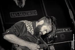 durango_14_hdc_pablo_medrano_surfmusicphotography-32