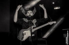 durango_14_hdc_pablo_medrano_surfmusicphotography-8