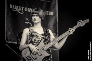 juanita_banana_hdc_pablo_medrano_surfmusicphotography-1