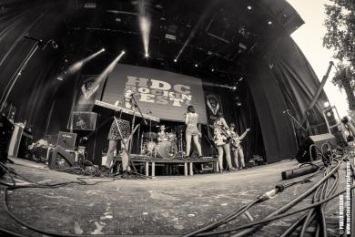 juanita_banana_hdc_pablo_medrano_surfmusicphotography-11