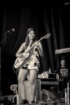 juanita_banana_hdc_pablo_medrano_surfmusicphotography-13
