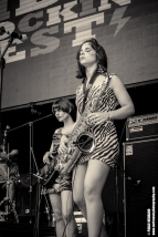 juanita_banana_hdc_pablo_medrano_surfmusicphotography-14