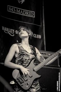 juanita_banana_hdc_pablo_medrano_surfmusicphotography-18