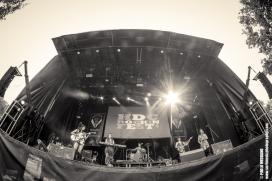 juanita_banana_hdc_pablo_medrano_surfmusicphotography-26