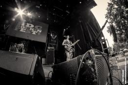 juanita_banana_hdc_pablo_medrano_surfmusicphotography-28