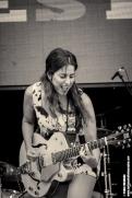 juanita_banana_hdc_pablo_medrano_surfmusicphotography-43