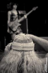 juanita_banana_hdc_pablo_medrano_surfmusicphotography-7