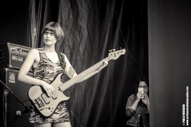 juanita_banana_hdc_pablo_medrano_surfmusicphotography-8