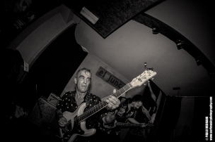 longboards_pablo_medrano_surfmusicphotography-115