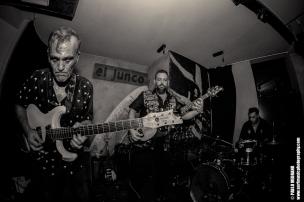 longboards_pablo_medrano_surfmusicphotography-116