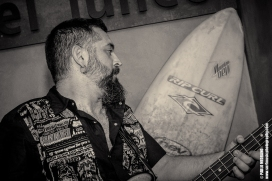 longboards_pablo_medrano_surfmusicphotography-122