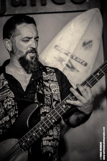 longboards_pablo_medrano_surfmusicphotography-123