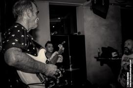 longboards_pablo_medrano_surfmusicphotography-126