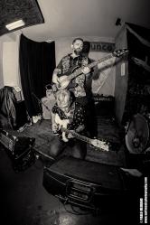 longboards_pablo_medrano_surfmusicphotography-131