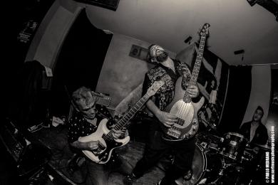 longboards_pablo_medrano_surfmusicphotography-134