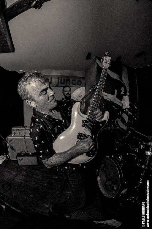 longboards_pablo_medrano_surfmusicphotography-137