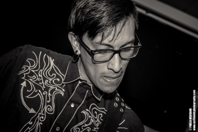 sonoras_surfer_joe_pablo_medrano_surfmusicphotography-6