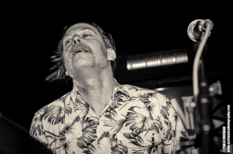 albert_gines_pablo_medrano_surfmusicphotography-12