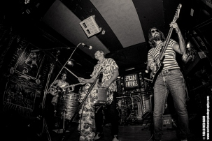 albert_gines_pablo_medrano_surfmusicphotography-2