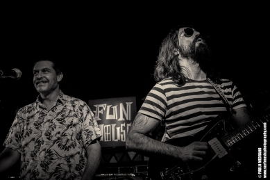 albert_gines_pablo_medrano_surfmusicphotography-3