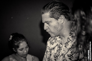 albert_gines_pablo_medrano_surfmusicphotography-4