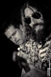 albert_gines_pablo_medrano_surfmusicphotography-6