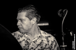 albert_gines_pablo_medrano_surfmusicphotography-8