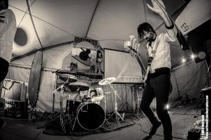 chewbacca's_quasimoto_pablo_medrano_surfmusicphotography-1