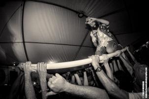 chewbacca's_quasimoto_pablo_medrano_surfmusicphotography-100